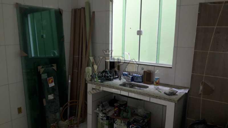 20170520_094944 - Casa em Condominio À VENDA, Campo Grande, Rio de Janeiro, RJ - CGCN20022 - 11