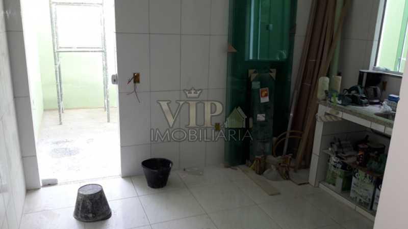 20170520_094955 - Casa em Condominio À VENDA, Campo Grande, Rio de Janeiro, RJ - CGCN20022 - 12