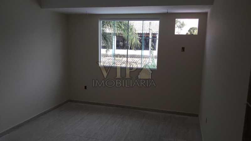 20170520_095017 - Casa em Condominio À VENDA, Campo Grande, Rio de Janeiro, RJ - CGCN20022 - 13