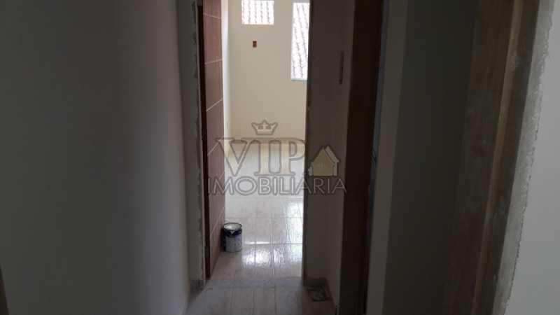20170520_095024 - Casa em Condominio À VENDA, Campo Grande, Rio de Janeiro, RJ - CGCN20022 - 14