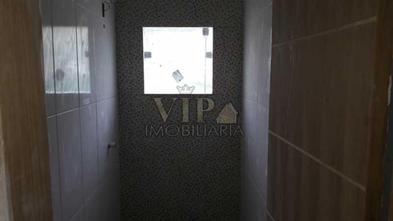 20170520_095041 - Casa em Condominio À VENDA, Campo Grande, Rio de Janeiro, RJ - CGCN20022 - 16