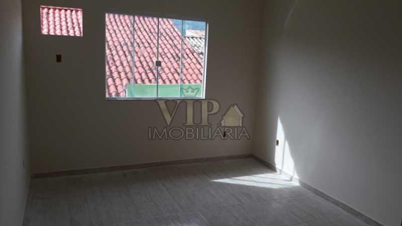 20170520_095049 - Casa em Condominio À VENDA, Campo Grande, Rio de Janeiro, RJ - CGCN20022 - 17