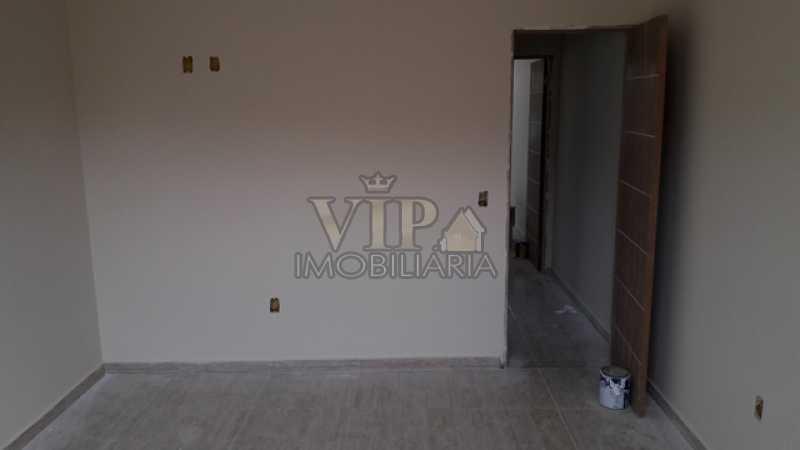 20170520_095100 - Casa em Condominio À VENDA, Campo Grande, Rio de Janeiro, RJ - CGCN20022 - 18