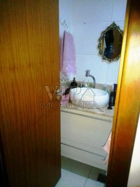 14 - Apartamento À VENDA, Campo Grande, Rio de Janeiro, RJ - CGAP20514 - 16
