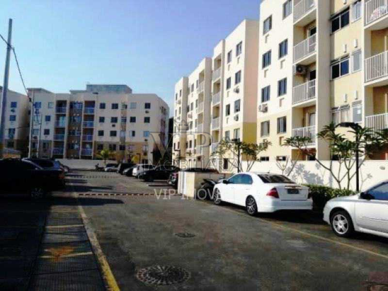 1642_G1462911473 - Apartamento À VENDA, Campo Grande, Rio de Janeiro, RJ - CGAP20514 - 21