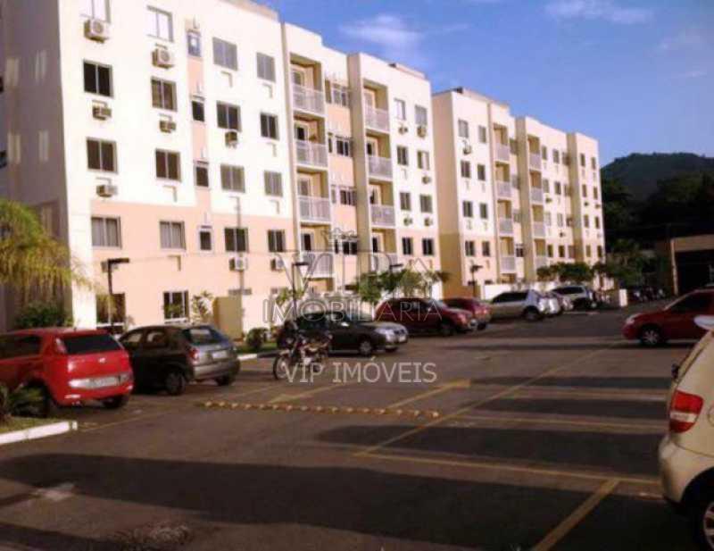 1642_G1464889475 - Apartamento À VENDA, Campo Grande, Rio de Janeiro, RJ - CGAP20514 - 26