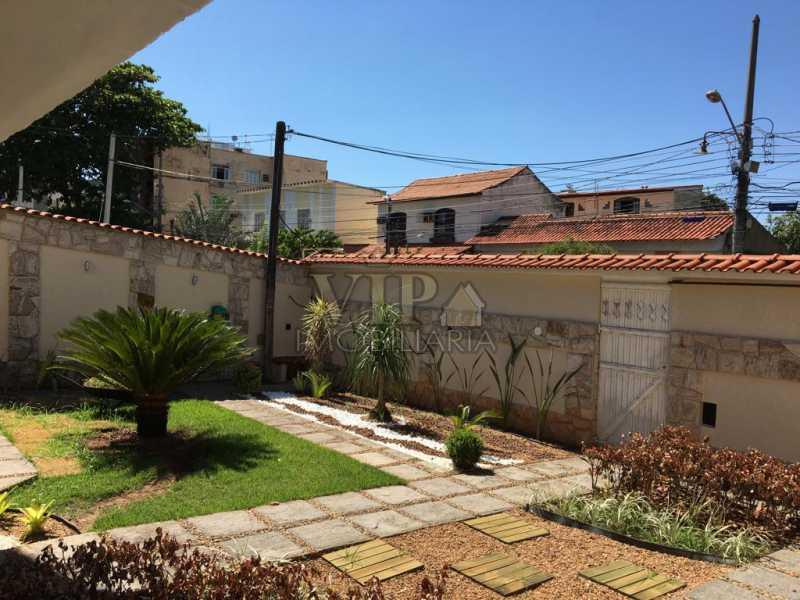 89226d64-925e-4cb9-9c57-4389f6 - Casa À VENDA, Campo Grande, Rio de Janeiro, RJ - CGCA60002 - 4
