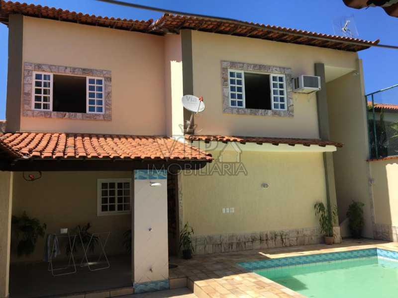 e4bcba1b-cb5c-4722-af6b-5b933c - Casa À VENDA, Campo Grande, Rio de Janeiro, RJ - CGCA60002 - 30
