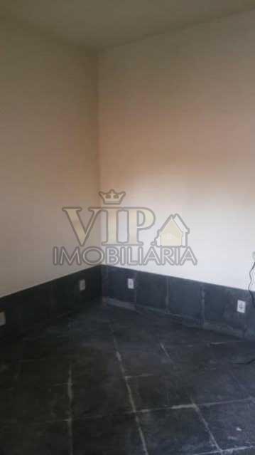 20170704_143538 - Kitnet/Conjugado 160m² à venda Campo Grande, Rio de Janeiro - R$ 450.000 - CGKI10003 - 4