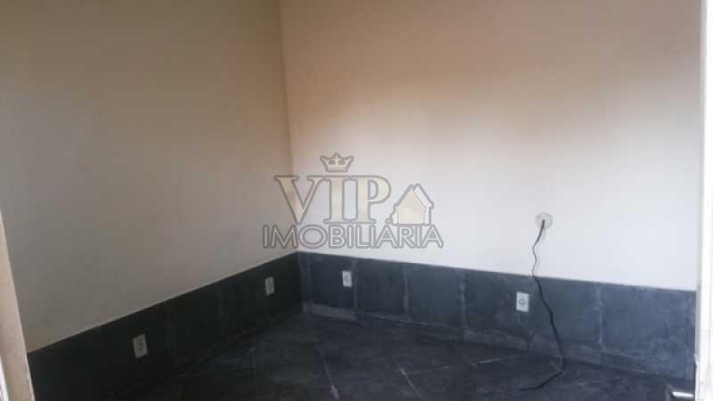 20170704_143543 - Kitnet/Conjugado 160m² à venda Campo Grande, Rio de Janeiro - R$ 450.000 - CGKI10003 - 5