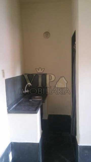 20170704_143553 - Kitnet/Conjugado 160m² à venda Campo Grande, Rio de Janeiro - R$ 450.000 - CGKI10003 - 6