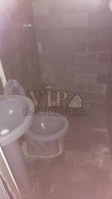 20170704_143611 - Kitnet/Conjugado 160m² à venda Campo Grande, Rio de Janeiro - R$ 450.000 - CGKI10003 - 7