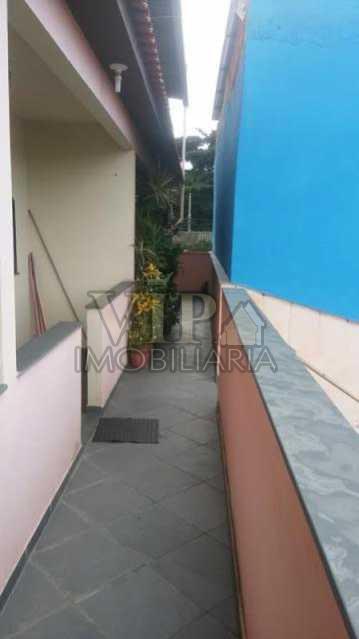 20170704_143838 - Kitnet/Conjugado 160m² à venda Campo Grande, Rio de Janeiro - R$ 450.000 - CGKI10003 - 13