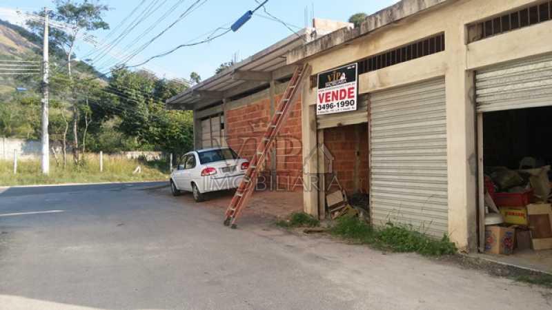 2 - Galpão À VENDA, Campo Grande, Rio de Janeiro, RJ - CGGA00002 - 3
