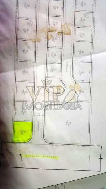 5 - Terreno 247m² à venda Campo Grande, Rio de Janeiro - R$ 105.000 - CGBF00126 - 6