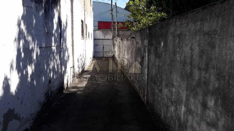 20170721_123735 - Casa À VENDA, Inhoaíba, Rio de Janeiro, RJ - CGCA20821 - 3