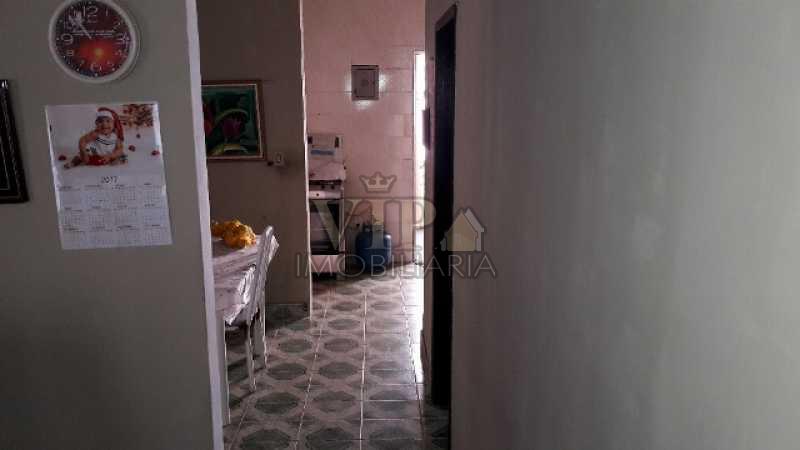 20170721_124033 - Casa À VENDA, Inhoaíba, Rio de Janeiro, RJ - CGCA20821 - 13