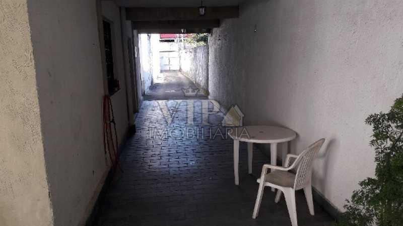 20170721_124716 - Casa À VENDA, Inhoaíba, Rio de Janeiro, RJ - CGCA20821 - 26