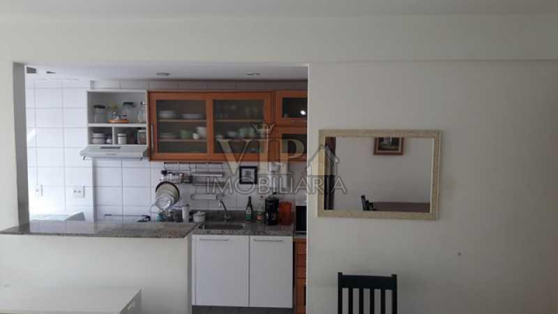 20170729_151037 - Apartamento À VENDA, Campo Grande, Rio de Janeiro, RJ - CGAP20527 - 3