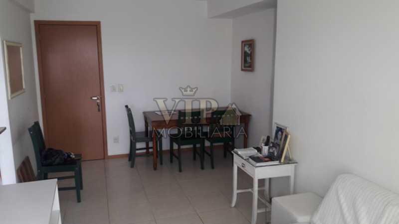 20170729_151053 - Apartamento À VENDA, Campo Grande, Rio de Janeiro, RJ - CGAP20527 - 4