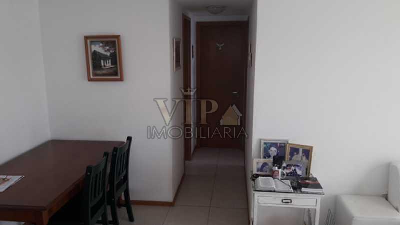 20170729_151105 - Apartamento À VENDA, Campo Grande, Rio de Janeiro, RJ - CGAP20527 - 5