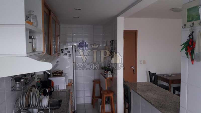 20170729_151212 - Apartamento À VENDA, Campo Grande, Rio de Janeiro, RJ - CGAP20527 - 11