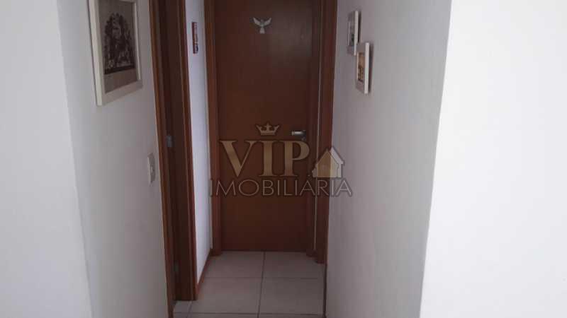 20170729_151225 - Apartamento À VENDA, Campo Grande, Rio de Janeiro, RJ - CGAP20527 - 12