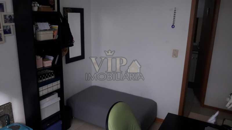 20170729_151303 - Apartamento À VENDA, Campo Grande, Rio de Janeiro, RJ - CGAP20527 - 14