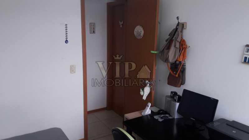 20170729_151313 - Apartamento À VENDA, Campo Grande, Rio de Janeiro, RJ - CGAP20527 - 15