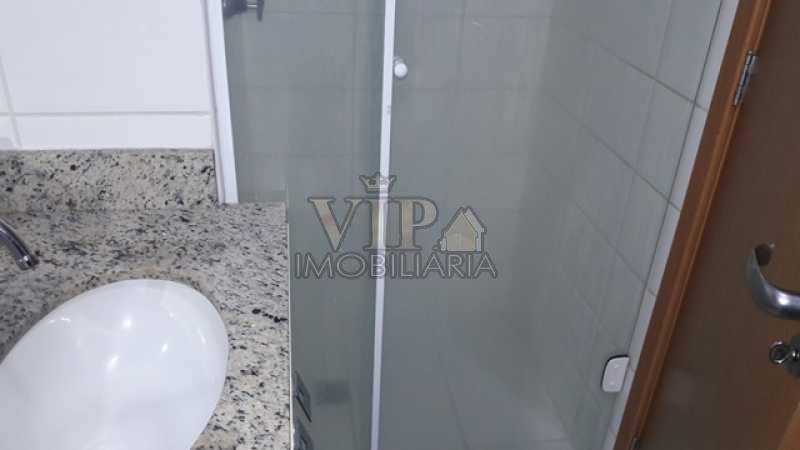 20170729_151355 - Apartamento À VENDA, Campo Grande, Rio de Janeiro, RJ - CGAP20527 - 17