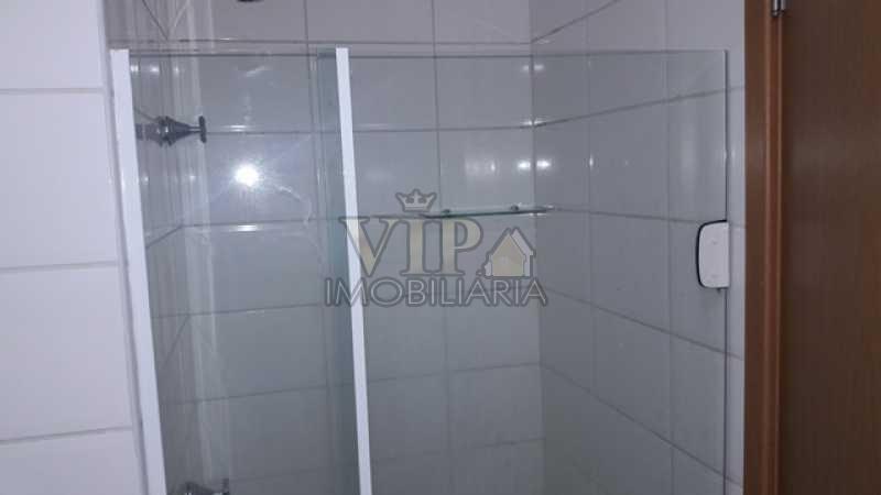 20170729_151411 - Apartamento À VENDA, Campo Grande, Rio de Janeiro, RJ - CGAP20527 - 18