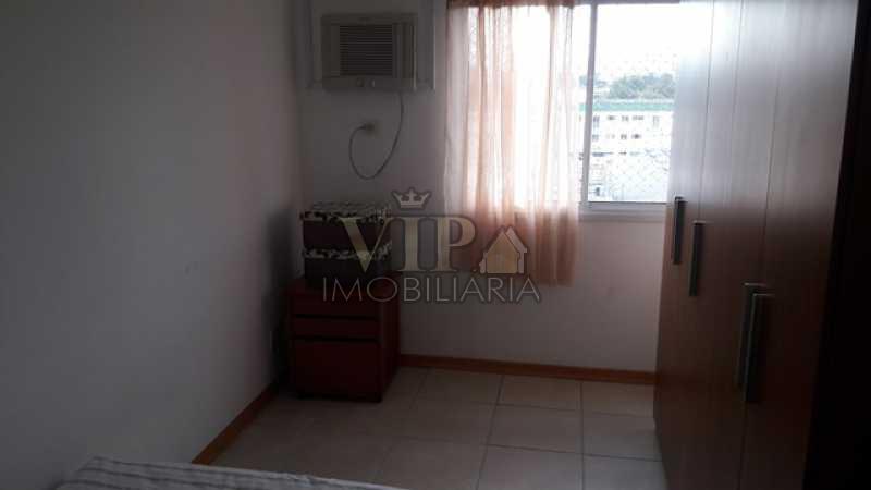 20170729_151515 - Apartamento À VENDA, Campo Grande, Rio de Janeiro, RJ - CGAP20527 - 19