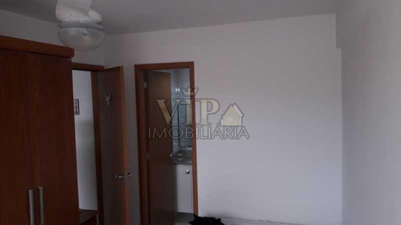 20170729_151538 - Apartamento À VENDA, Campo Grande, Rio de Janeiro, RJ - CGAP20527 - 21
