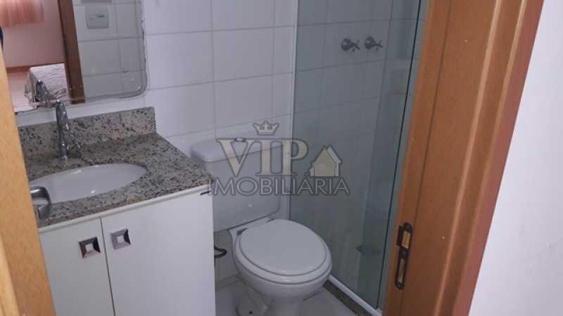 20170729_151658 - Apartamento À VENDA, Campo Grande, Rio de Janeiro, RJ - CGAP20527 - 22