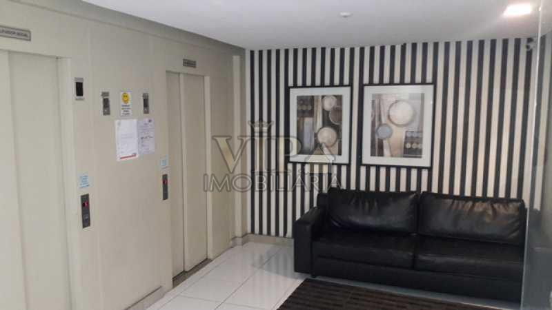 20170729_152239 - Apartamento À VENDA, Campo Grande, Rio de Janeiro, RJ - CGAP20527 - 24