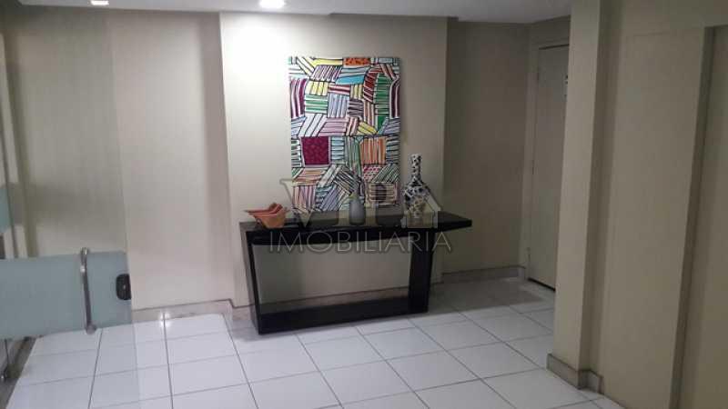 20170729_152249 - Apartamento À VENDA, Campo Grande, Rio de Janeiro, RJ - CGAP20527 - 25
