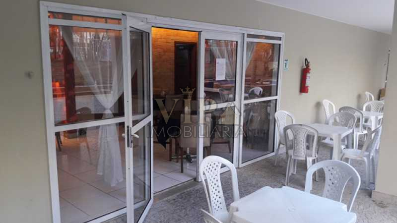 20170729_152519 - Apartamento À VENDA, Campo Grande, Rio de Janeiro, RJ - CGAP20527 - 28