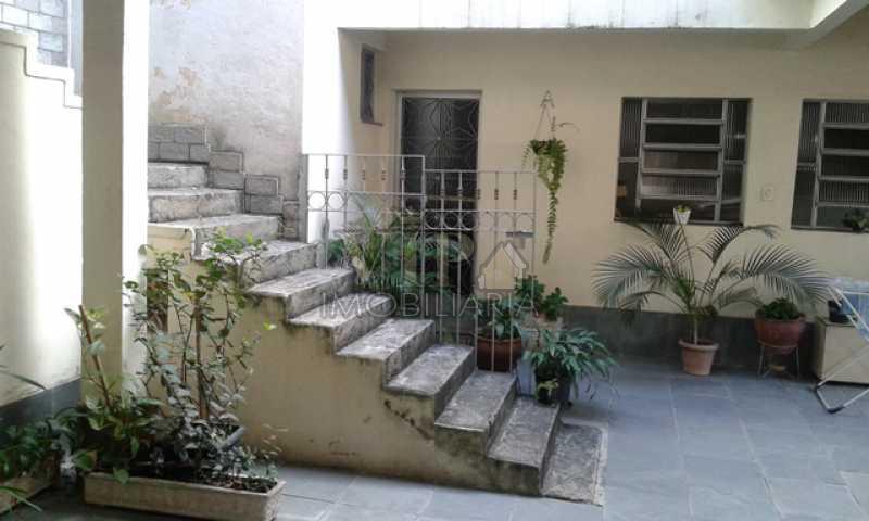 18 - Casa 4 quartos à venda Campo Grande, Rio de Janeiro - R$ 600.000 - CGCA40101 - 25