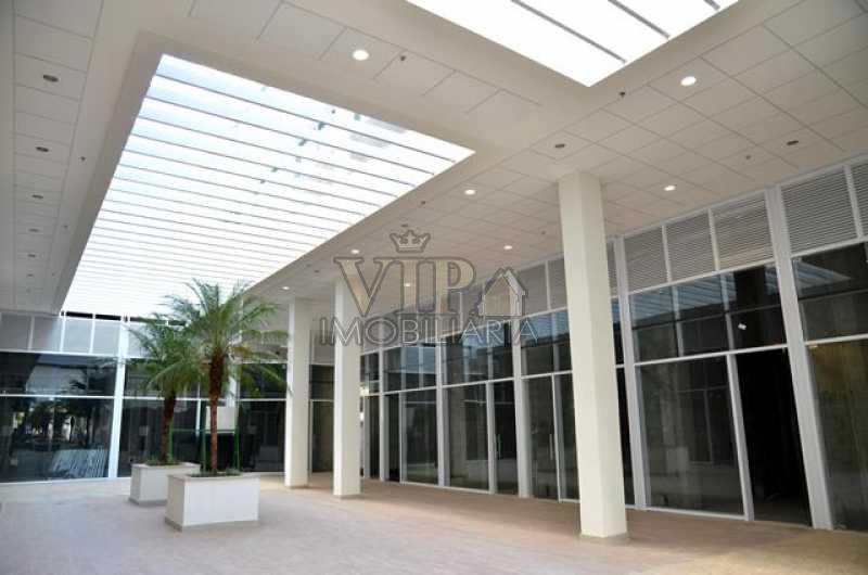 4 - Loja 35m² à venda Campo Grande, Rio de Janeiro - R$ 330.000 - CGLJ00022 - 5
