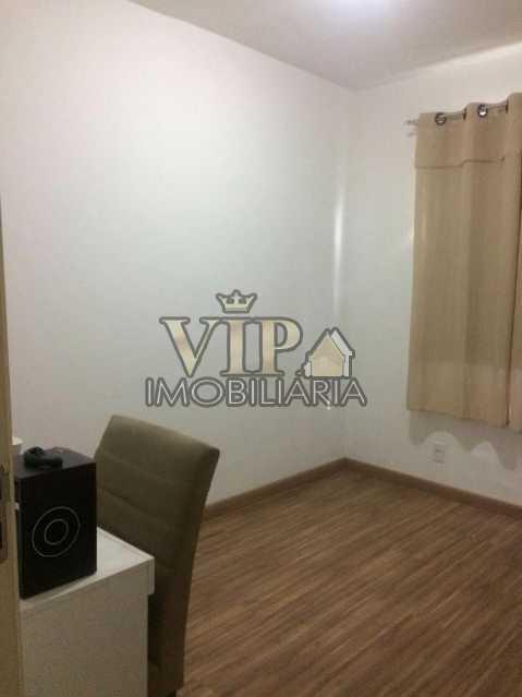 2256_G1502297330 - Apartamento à venda Rua Itapolis,Campo Grande, Rio de Janeiro - R$ 180.000 - CGAP20533 - 7