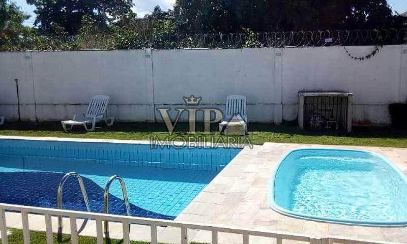 2256_G1502297343 - Apartamento à venda Rua Itapolis,Campo Grande, Rio de Janeiro - R$ 180.000 - CGAP20533 - 14