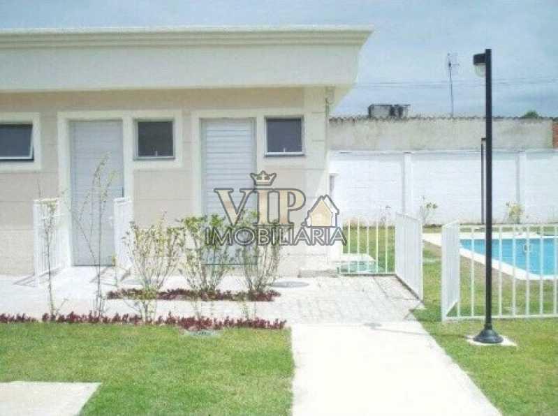 2256_G1502297349 - Apartamento à venda Rua Itapolis,Campo Grande, Rio de Janeiro - R$ 180.000 - CGAP20533 - 17