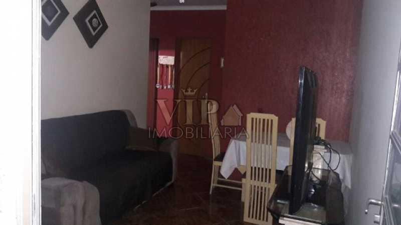 2 - Apartamento À VENDA, Campo Grande, Rio de Janeiro, RJ - CGAP20535 - 3