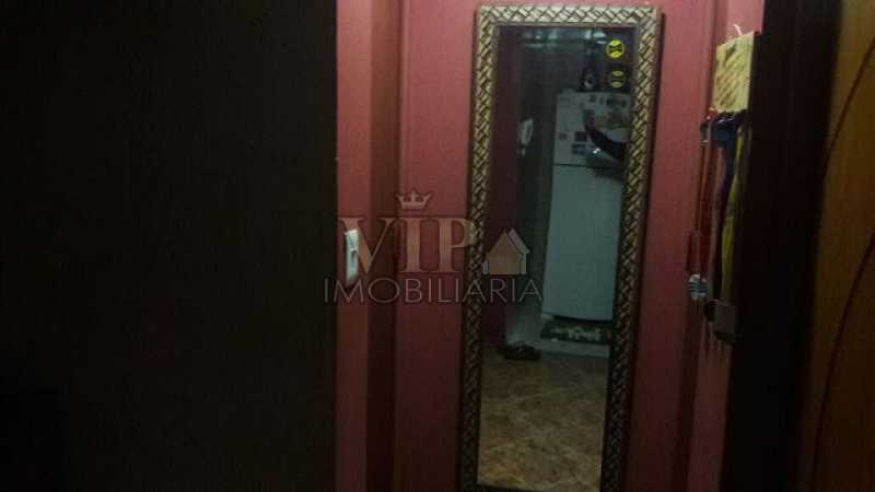 3 - Apartamento À VENDA, Campo Grande, Rio de Janeiro, RJ - CGAP20535 - 4