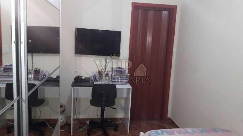 5 - Apartamento À VENDA, Campo Grande, Rio de Janeiro, RJ - CGAP20535 - 6