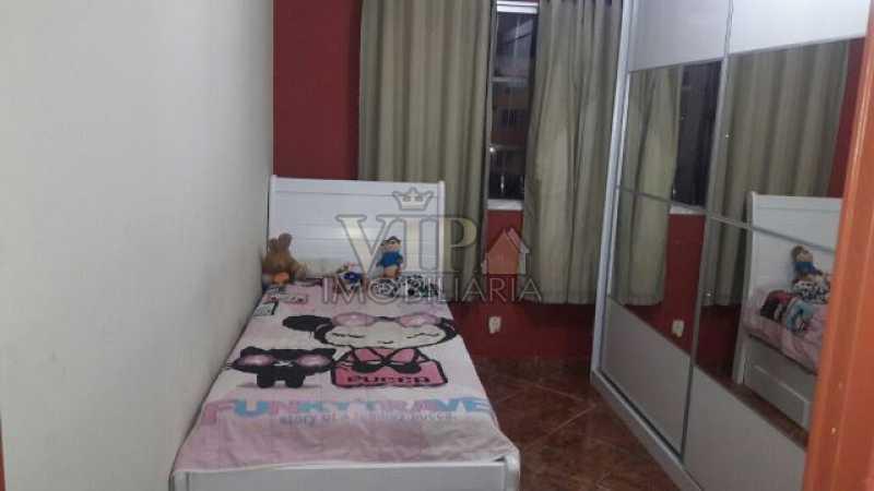7 - Apartamento À VENDA, Campo Grande, Rio de Janeiro, RJ - CGAP20535 - 8