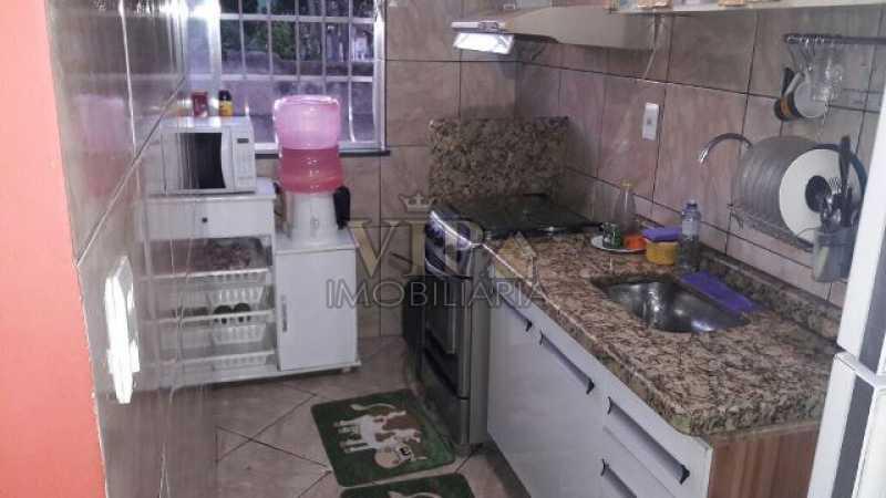 8 - Apartamento À VENDA, Campo Grande, Rio de Janeiro, RJ - CGAP20535 - 9