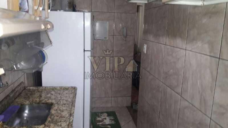 9 - Apartamento À VENDA, Campo Grande, Rio de Janeiro, RJ - CGAP20535 - 10