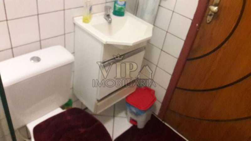 14 - Apartamento À VENDA, Campo Grande, Rio de Janeiro, RJ - CGAP20535 - 15