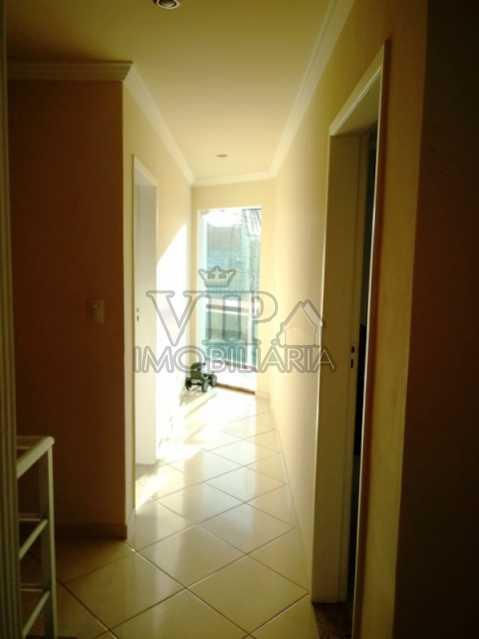 19 - Casa em Condominio À VENDA, Campo Grande, Rio de Janeiro, RJ - CGCN40006 - 20